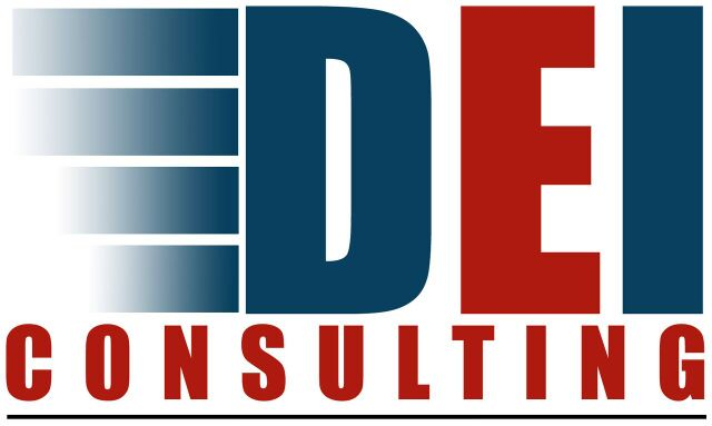 DEI-consulting • Construction Management Services